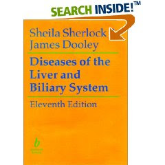 Diseases of the Liver & Biliary System 1