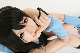 final fantasy cosplay Japanese_cosplay_girls_01