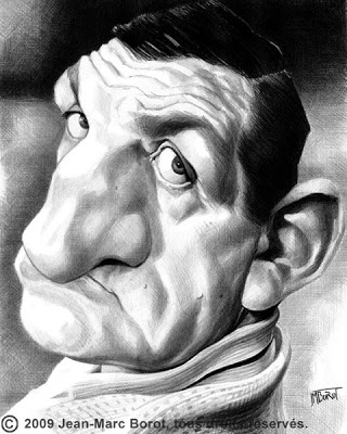 Caricatures et Portraits Ventura-ok-web