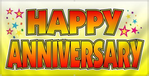 Happy Anniversary Bob & Jo Happy-anniversary-YELLOW