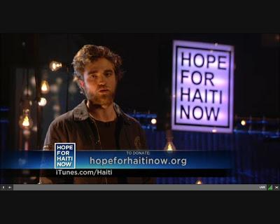 Teleton de Esperanza Para Haiti Twilightxchange_22012010_205932