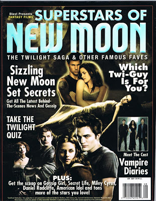 Scans revistas New Moon / Capturas sobre New Moon - Página 13 Blast