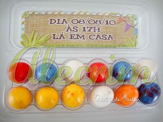 {Festa} Galinha Pintadinha - Página 2 DSC04016-15