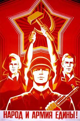 Pseudocomunistas (Debate) 25
