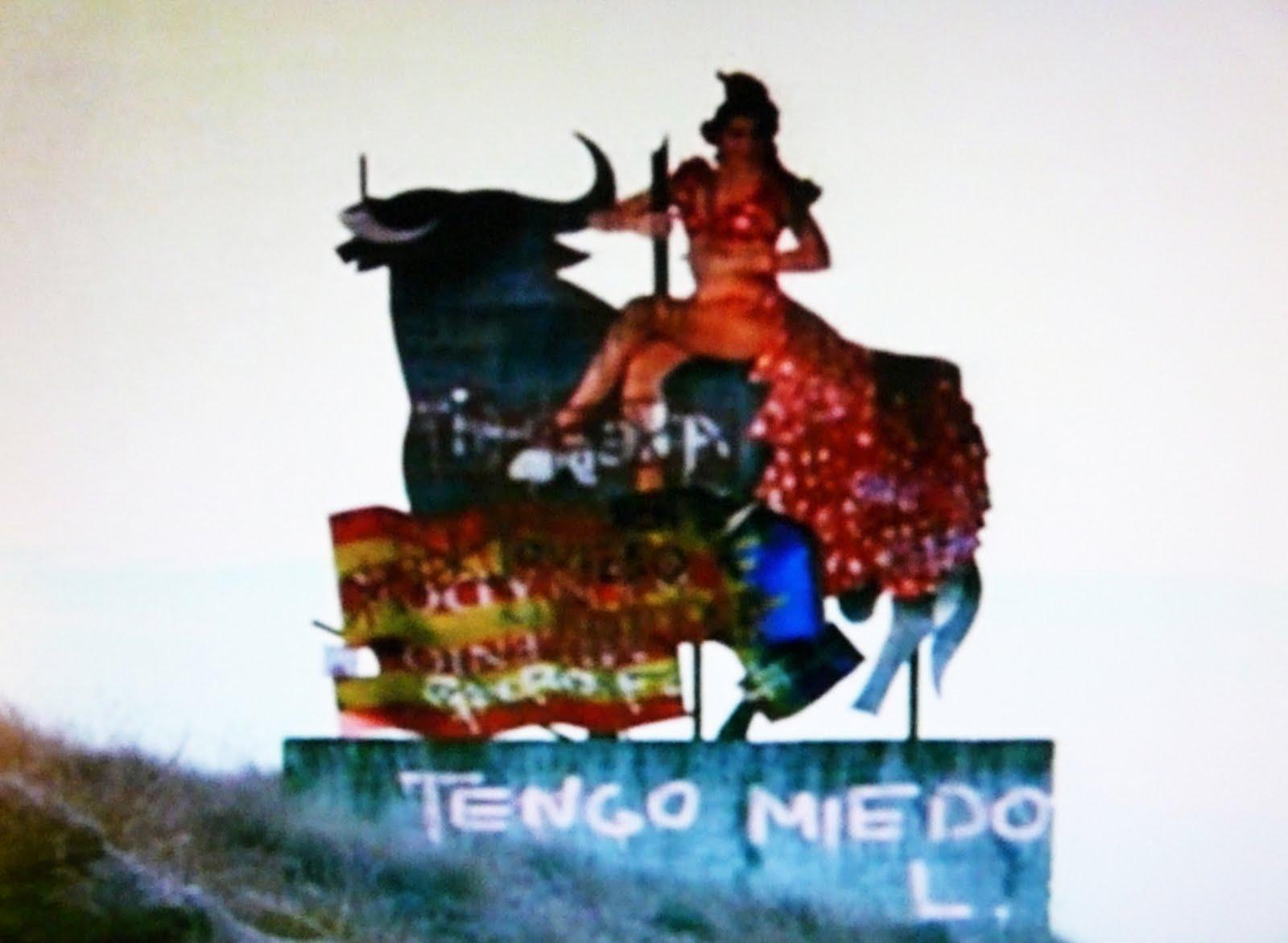 1001 películas que debes ver antes de forear. Luis García Berlanga Tengomiedo