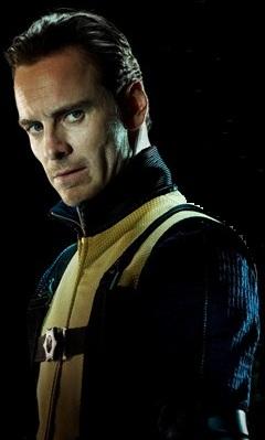 X-Men: Apocalypse - Página 9 Magneto