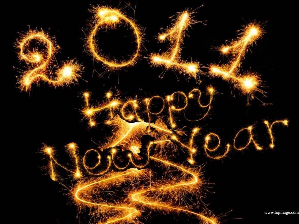 Chúc Mừng Năm Mới - ACF  Happy_New_Year_2011_wwwhqimagecom_9999846