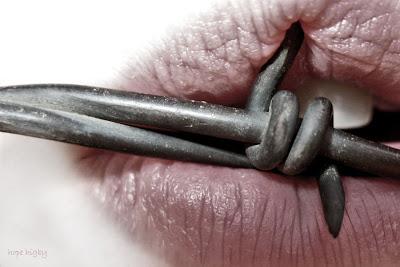 قبلة المووووت &&&& These_lips_II_by_shadowsan1%5B2%5D