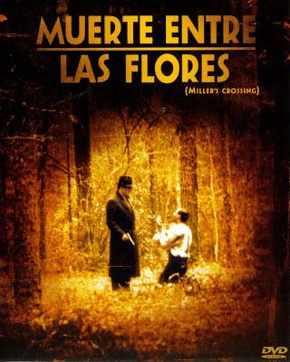 Cine de Mafia Muerte_Entre_Las_Flores_-_Edicion_Especial_por_Atriel