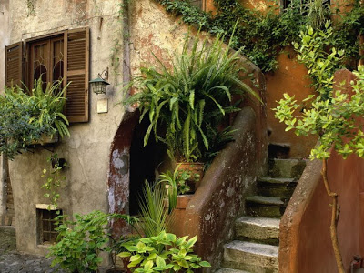 Prozori koji govore - Page 2 Italy-beautiful-11