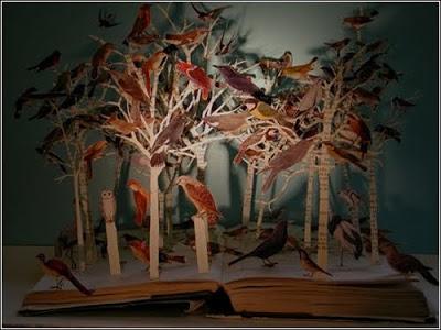 Jedno uništiš - drugo stvoriš  Paper-sculptures-sublackwell-05