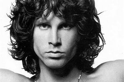 I know who GH is IMPORTANT!!!! - Page 3 Jim-morrison