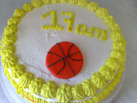 basket - Page 2 17032009633