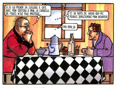A l'Esperluette. - Page 5 Calbuth