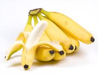 ضع معلومة فى بنك المعلومات  - صفحة 3 Banana