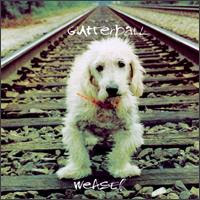 Steve Wynn - Página 2 Weasel