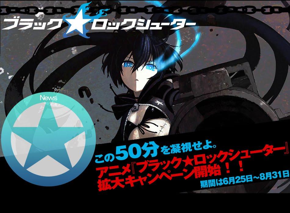 CMCP Black rock shooter X konata *Terminada!!!* Black-Rock-Shooter