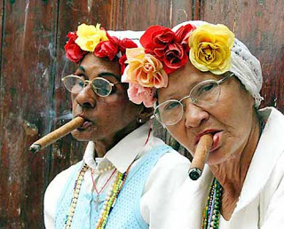 just some pics I wanted to share  Grannies