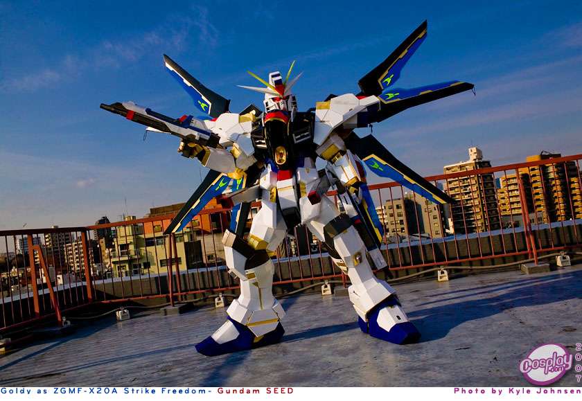 Gallery Cosplay Gundam_cosplay262F3T743S8