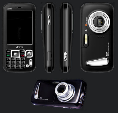 [Firmwares collection] Micromax Flasher and flashfiles - Page 2 Micromax-x800