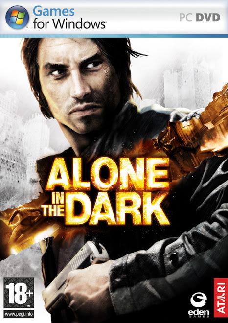 > حصريا||الثلاثية الرائعة لالعاب الرعب Alone In The Dark||تحميل مباشر Alone-in-the-dark-5-pc