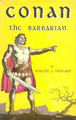 Le nouveau film Conan: dernières news (suite)+bande annonce - Page 3 Conan_the_Barbarian_collection