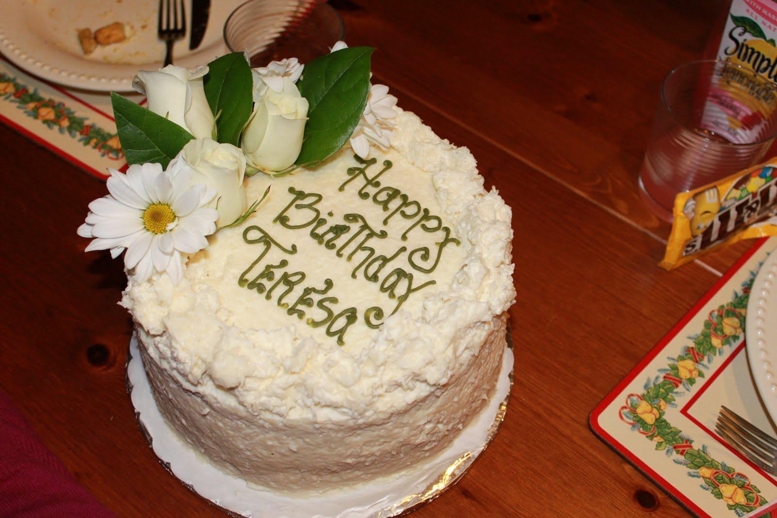 Happy Birthday, Teresa! IMG_6772