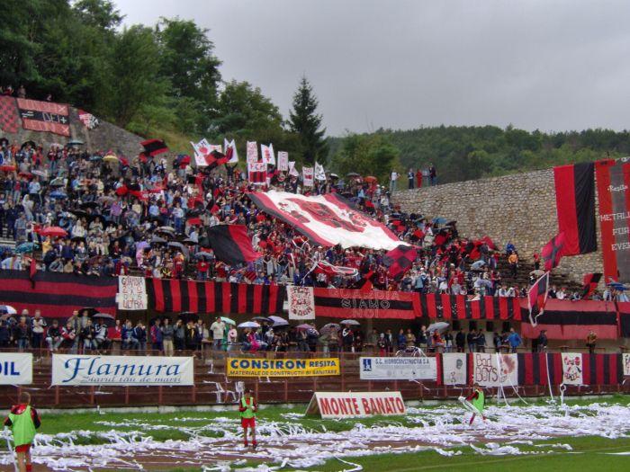 FCM RESITA Stadion%2BMircea%2BChivu%2B1