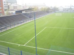 METALUL BUZAU Stadionul%2Bcornel%2Bnegoescu