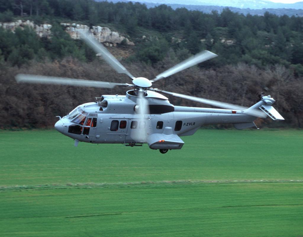 Fuerza aerea de MEXICO AIR_EC725_Cougar_lg