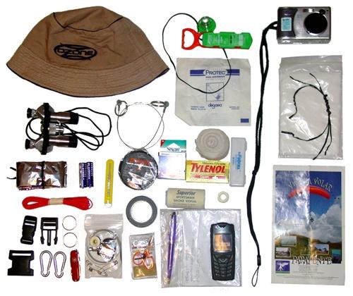 Salida fin de Verano, ALBUFERA DE VALENCIA 8-09-12 - Página 3 Equipa_emergencia