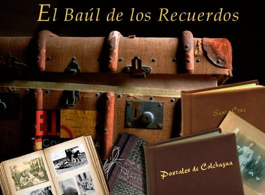 ¡¡¡ EL BAUL DE LOS RECUERDOS !!! Baul-de-los-recuerdos