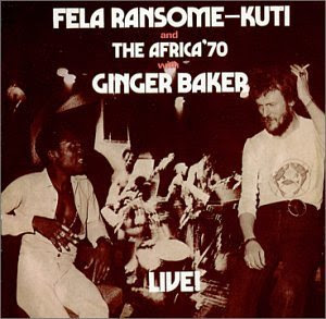 Discos de música africana 1209567272_kuti