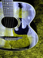 guitar_master