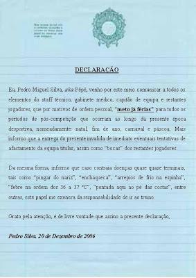 RADAR - CAÇA À MULTA NA QUINTA DO CONDE NACIONAL 10 - VEJAM O VIDEO - Página 4 25%2520LINHAS