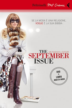 The September Issue SeptemberIssue