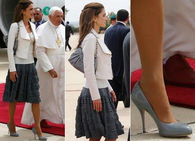 Queen Rania  Queen_rania2