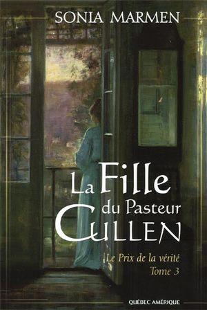 Le salon du livre de Montréal - 2011 1098431-gf