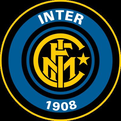 Publicacion de Alineaciones! Inter