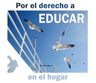 EDUCACION EN FAMILIA. - Página 20 Manifestaci%25C3%25B3n%2Bde%2Bblogs%2Bhogar