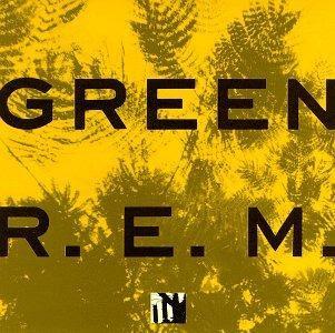 El megapost de Rem - Página 13 15_Green