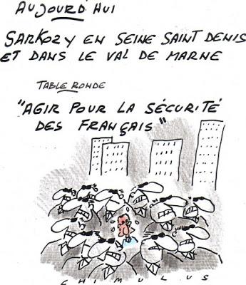République bananière - les institutions - Page 3 1254739965