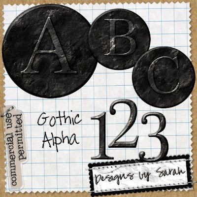 Gothic Alpha (Designs by Sarah) Dbs_gothic_ap_prev