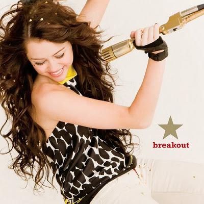 "Album » ""Breakout"" P7nthqm83fgvh3sfpozuhi6"