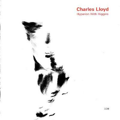 Charles Lloyd Front