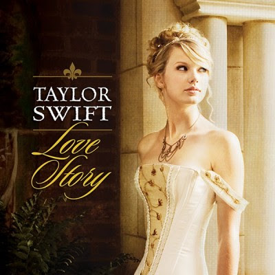 Juego » El Gran Ranking de Taylor Swift [TOP 3 pág 6] - Página 6 Taylor-swift-love-story-400x400%255B1%255D