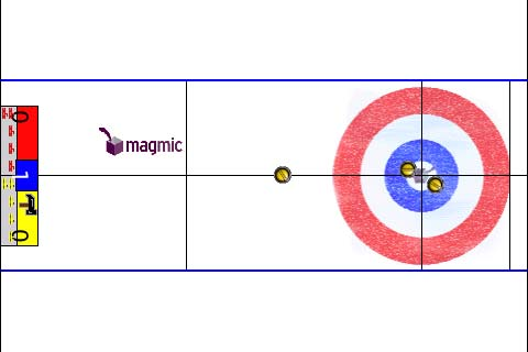 لعبة  Curling بلاك بيري 3_curlingchallenge1