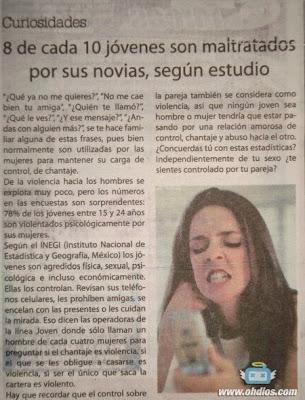 M U J E R E S !!.. De vuelta a Venezuela! xD - Página 22 CUAIMAS