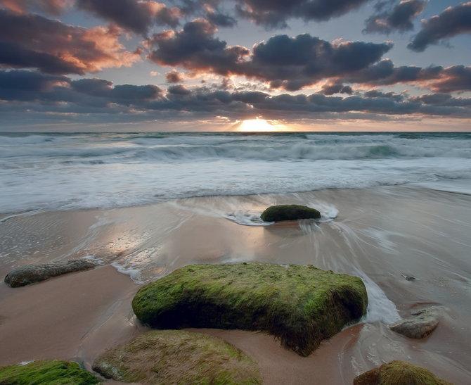 இயற்கையெனும் இளைய கன்னி Landscape-sea18