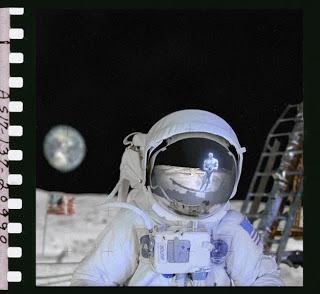 COMUNIDAD ESPACIAL DBFILM - Página 2 Manhattan_luna